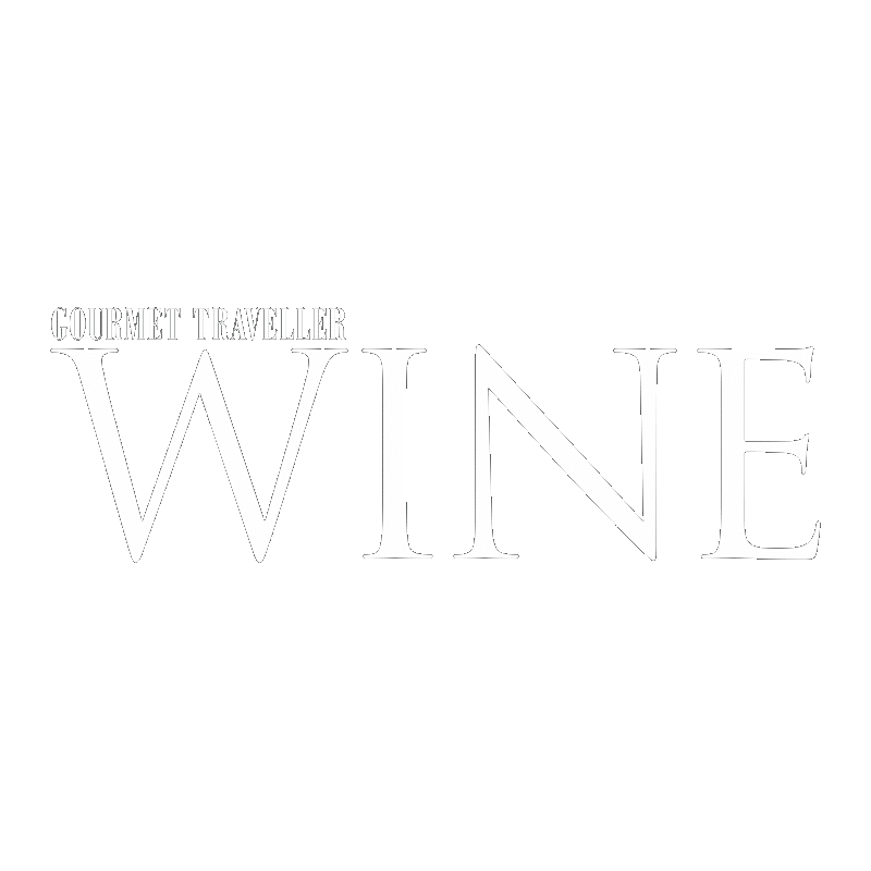 gourmet-traveller-wine-white