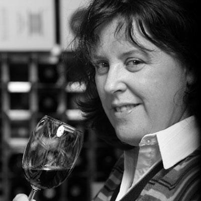 Christine Parkinson-pic