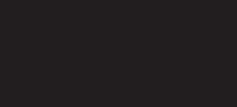 Glass Logo - Color