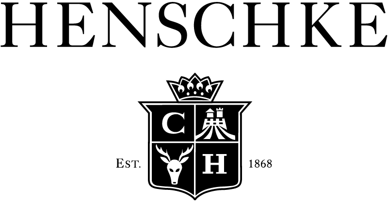 Henschke Logo - Color