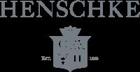 Henschke Logo - Grey