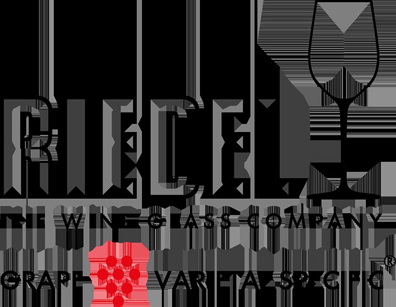 Riedel Logo - Color