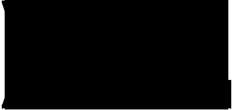 Wine Australia Logo - Color