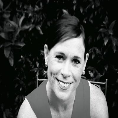 Sarah Andrew-pic