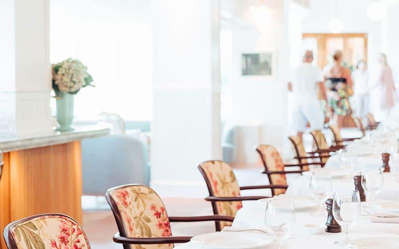 Best Hotel Restaurant Wine List pic