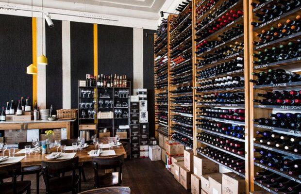 Best Wine List WA pic