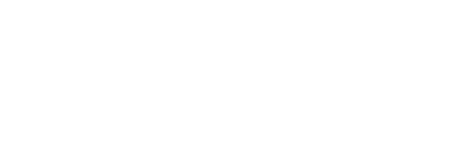 Australia's Wine list of the year Awards